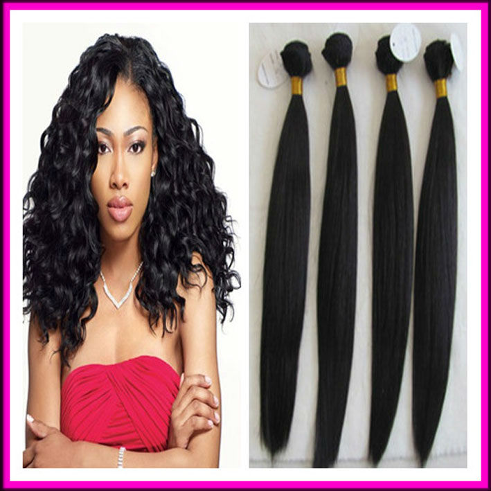 "NEW2013 !!!Wholesale bottom price High quality 8""-26"" cheap remy vietnam 36 inch hair extension"