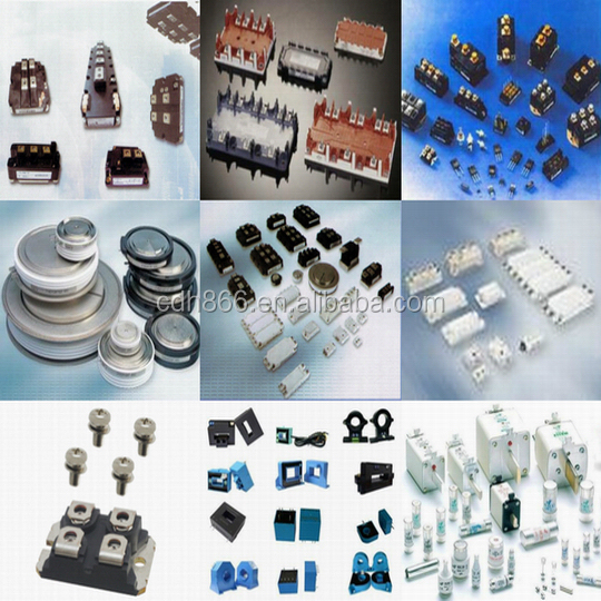 Electronic components 2DI150Z-120-E new original