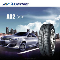 shan dong wholesale hot sell car tyre 195 70R14 radial PCR with ECE labelling