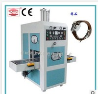 Factory direct sales apple watch cutting and welding machine