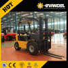 China Top Brand 1/1.5/2/2.5/3/3.5/4 ton forklift truck diesel