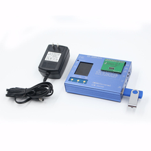 High Quality OEM Lcd Tester For ipad 3/4/5/6mini2/2