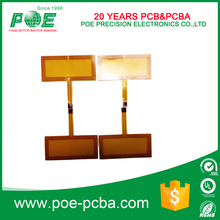 fpc printed circuit board fpc sample pcb board manufacturer