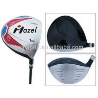 Fashion Golf Fairway Wood,Golf Club Set, Golf Driver