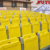 Gymnasium Tribune Seat Movable Retractable Gymnasium Seat Bleacher Factory JY-716