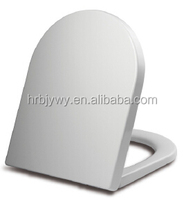 toilet seat cover JY718-UF
