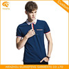 Oem Slim Fit Polo Shirt With A Pocket ,Polo Shirt Quality,Men'S Polo Shirt In Bulk