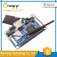 Orange PI 2g Lot 32 Bit Development Board of Orange PI