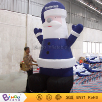 Bingo inflatable festival products turkey inflatable for wholesales