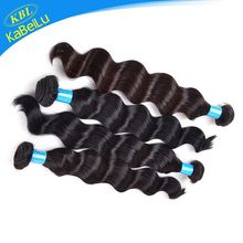 Great quality dream virgin hair hot sell