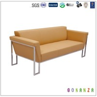 857-3S#new lounge suite natuzzi sofa