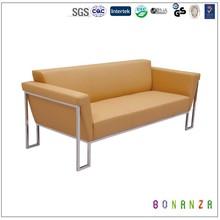 Promoci n sof natuzzi compras online de sof natuzzi - Sofas natuzzi precios ...