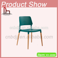 2015 new cafe beech wooden chair dining/living/home furniture for sale