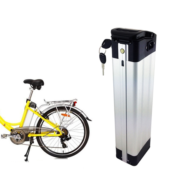 18650 battery cell e bike 48v 25ah electric bike battery 1000w lithium ion battery pack
