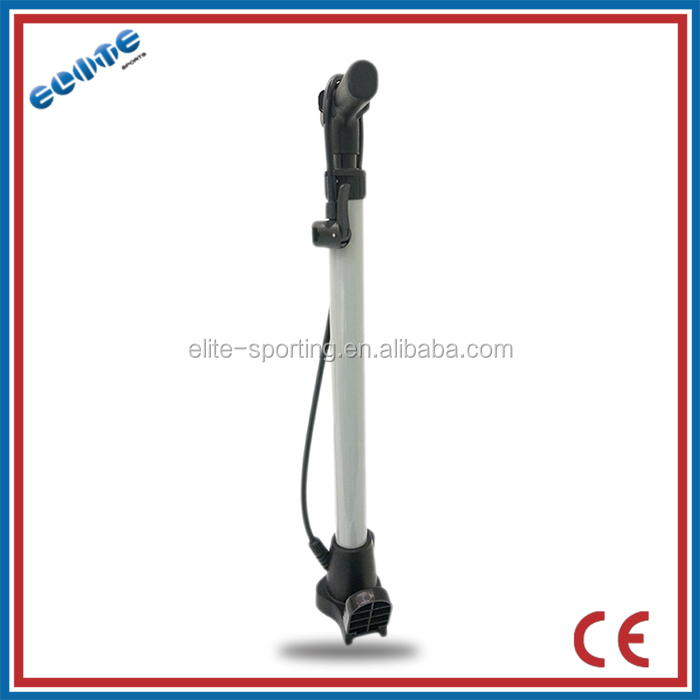 good selling proffessional manufacturer for hand pump ball