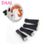 car vent air freshener clip automobile outlet perfume