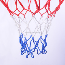 All-Weather Heavy Duty Nylon Basketball Durable Net