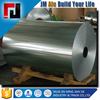 company manufacturers using printed aluminium foil factory for food packaging