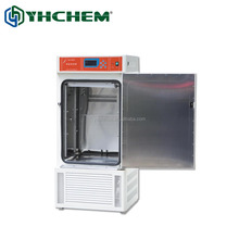 Chemical device lab temperature humidity controller machine