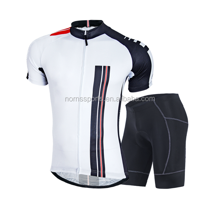 Design your own cycling jerseys , cycling wear , cycling clothing