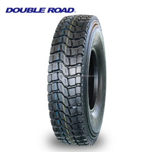 Cheap new tire truck wholesale 7.50r16 825r16 8.25r16 750-16 9.00r20 900r20 tires for trucks size