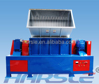 Household used mini hard plastic crusher for sale,can crusher price,plastic crusher machine for sale