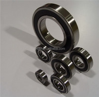 wheelbarrow ball bearing