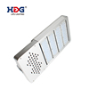 Modern design high quality 4 led module 80w led street light