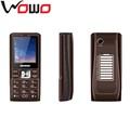 New Arrival 2.4inch Bar Phone Multi-Colors Multi-Languages Cheap Big Battery Mobile Phones