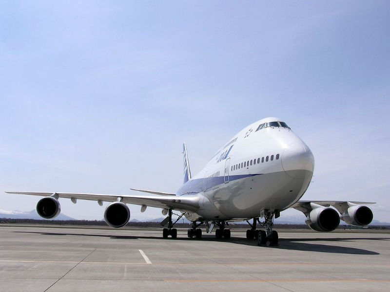 Air freight,Air cargo,Air shipping from China to Australia Canberra