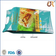 Plastic disposable dry cleaning bags,hotel plastic bags
