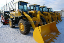 1.8CBM Rock Bucket Front End Payloader 3T Wheel Loader Parts Price In Stock
