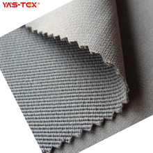 Shaoxing keqiao YA'S TEX chlorine resistant stretch fabric