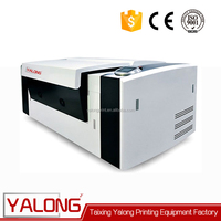 heidelberg ctp used for book magazine printing plate machine price