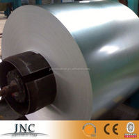 prepainted sheets/color coated corten steel coil/camouflage ppgi made in China