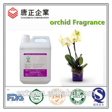 Industry grade high concentrated fragrances oil for daily chemical products /perfum /cream