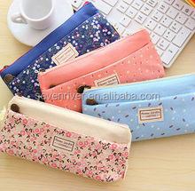 New Arrival Creative Mini Pencil Pouch/Stationery Bag