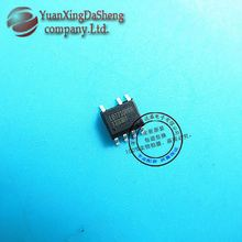 LD7750RGR LD7750 SOP-7 LCD power supply chip genuine original--YXDS3 IC Electronic Component