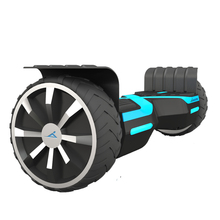 2017 RUNSCOOTERS big fat tire hummer 8.5inch electric scooters