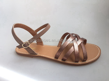woman sandals lady fashion girl shoes