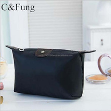 Travel Accessory Organizer Wholesale Cosmetics Makeup Bag