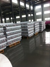 Waterproof Membrane for Pitched Roof Felt or housewrap