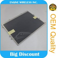 100% original spare parts lcd for ipad lcd screen display replacement
