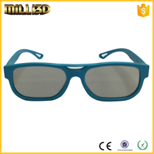 converter with polarized xpand 3d glasses price
