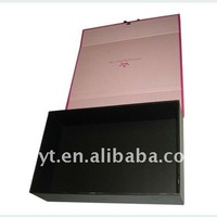 Timepieces Jewelry Eyewear Packaging Packaging Paper