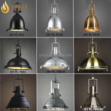 DARK GREY dark grey or black vintage barn pendant lighting vintage metal pendant light & Jinsanye Imp u0026 Exp (Fuzhou) Co. Ltd. - pendant lightwall lamp