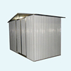 mobile sheds for sale wirh high quality