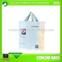 PP Non Woven Bottle Cooler Bag