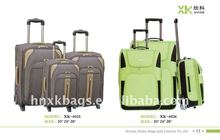 mens trolley luggage