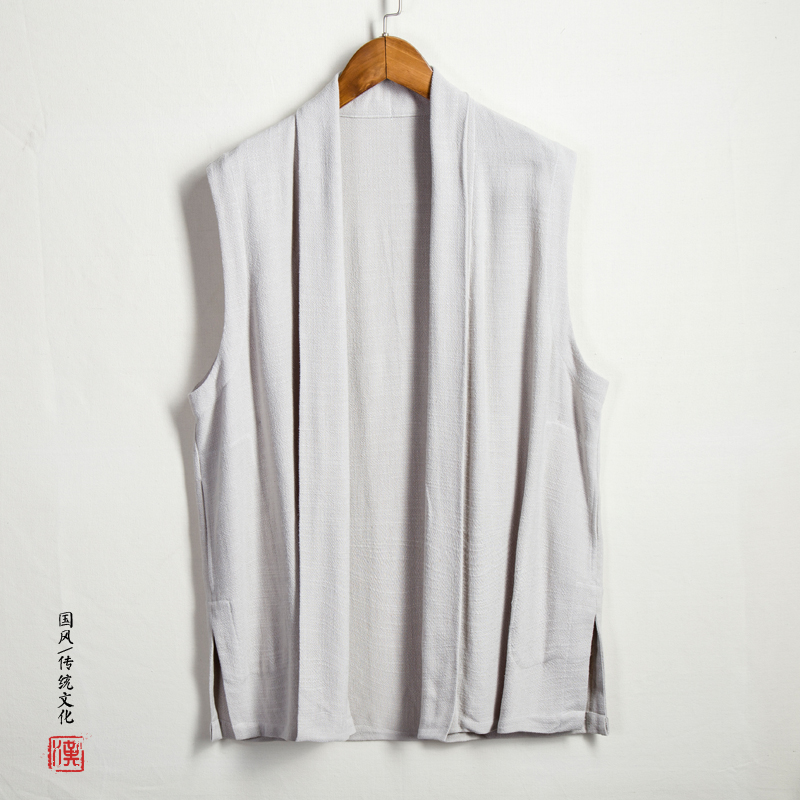 Chinoiserie Clothes Men's Shirts